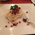 Bilde fra Skaslien Gjestgiveri Restaurant