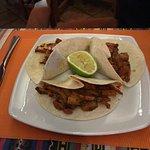 Foto de restaurante Pancho Villa