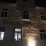 Brauhaus Zum Rammelsberg Foto