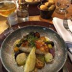 Bilde fra Kitchen & Table Stavanger