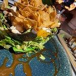 Mitre Restaurant and Bar Photo
