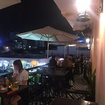 Foto van Soul Ben Thanh Restaurant & Bar