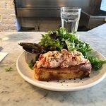 Ed's Lobster Bar照片