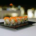 Umami Asian Restaurant