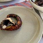 Fotografia de Restaurante a Poita