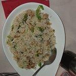 Restaurant Hei Po ภาพถ่าย
