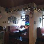 Foto van Hickory's Smokehouse West Kirby