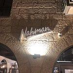 תמונה של Nah'man Restaurant