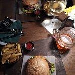 Photo of Restart Burger Kosice