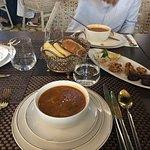 Fotografia lokality Bab Al Mansour