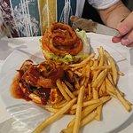 Billede af Sam's Diner