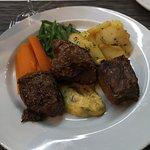 Billede af Cafe Funchal