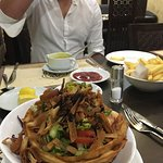 صورة فوتوغرافية لـ Samad Al Iraqi Restaurant