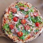 Fotografija – Vinnie's Restaurant Pizzeria & Take Away
