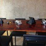 ภาพถ่ายของ Analox Film Cafe