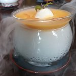 Foto van Lai - Cantonese Restaurant