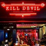 صورة فوتوغرافية لـ Kill Devil aka The Rum Bar KL