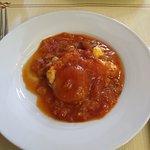 Photo de Restaurant Madeira Stuff