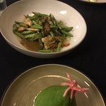 ภาพถ่ายของ Tonsai Restaurant