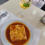 Fotografia de Café Avenida
