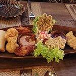 Foto van Thais Restaurant KhamPhet