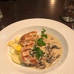 Photo of Cote Brasserie
