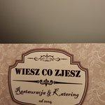 Photo of Wiesz Co Zjesz Restaurant