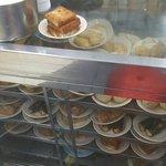 ภาพถ่ายของ Tai Tong Restaurant