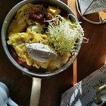 صورة فوتوغرافية لـ Madeleine restaurant riyadh
