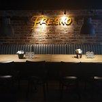 Photo of Fresno Bar & Kitchen