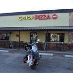 Photo of C Stop Pizza