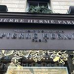 ภาพถ่ายของ Pierre Herme Opera