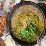 독천식당의 사진