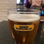 Foto van Beer Republic