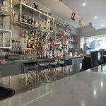 Bar dell'Orologio Foto