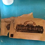 Photo de Sugar & Spice Dulces Gourmet