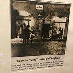 Trattoria del Pennello의 사진