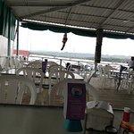 Foto van Buga Mama Restaurant