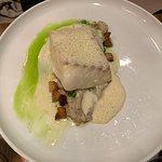 Bilde fra Brasserie Rivoli