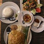 Photo de Relax House Restaurant