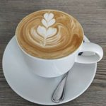 ภาพถ่ายของ The Coffee Club - Holiday Inn Express