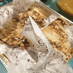 صورة فوتوغرافية لـ مطعم نان الهندى