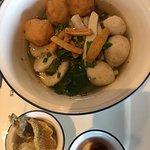 ภาพถ่ายของ Sava Dining