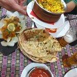 Fotografija – Kathmandu Tandoori House Nepali & Indian Cuisine