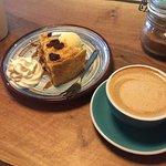 Photo of Lip-Smacking Cafe