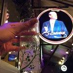 Foto van Kataturk Turkish Restaurant