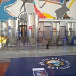 Foto de Cervezas Río Azul