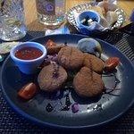 ภาพถ่ายของ The Links Restaurant