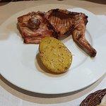 Bilde fra Restaurante Cala