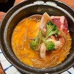 酒肴日式料理酒屋(竹北店)照片